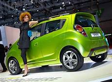 chevrolet spark occasion prix de la nouvelle chevrolet spark en algerie automobile algerie