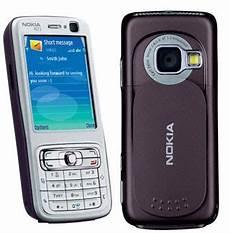 Nokia N73 Daftar Harga Hp Terbaru