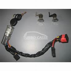 ligne echappement 206 1 4 essence kit complet neiman et barillets peugeot 206 hdi turbo casse