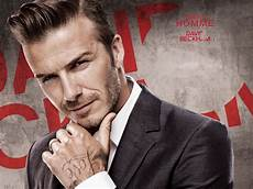 handsome and david beckham suit image pictures gallery hd wallpapers