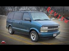 books about how cars work 2005 chevrolet astro parking system 2005 chevrolet astro van read owner and expert reviews prices specs