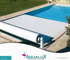 couverture de piscine electrique volet hors sol 233 lectrique volet piscine et couverture