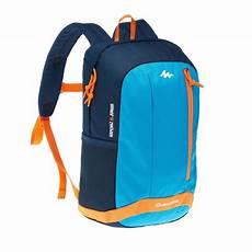 15 litre hiking backpack for children quechua 15 litre hiking bag