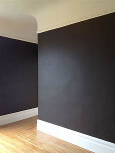 ethan accent behr quot dark cavern quot just bought this in satin to paint all of my interior doors