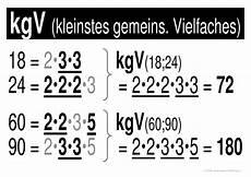 mathematik geometrie lernplakate wissensposter kgv