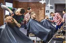 modern college hairstyling esthetics career school modern college