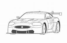 sports cars colouring pages to print 17827 sports car tuning 51 transportation printable coloring pages