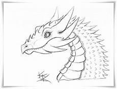 Dragons Malvorlagen Zum Ausdrucken Zum Ausdrucken Ausmalbilder Zum Ausdrucken Ausmalbilder Drachen