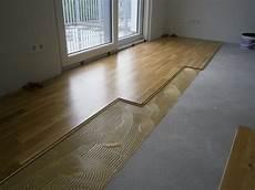 Unterschied Parkett Dielen - parkett dielenboden verlegen plochingen esslingen