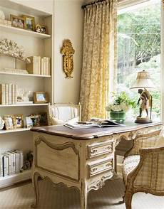 country home office furniture 15 french country style country home offices my desired home