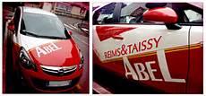 Conduite Accompagn 233 E 224 15 Ans Auto 233 Cole Abel Auto