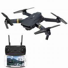 drohnen mit kamera eachine e58 wifi fpv with 720p 1080p hd wide angle
