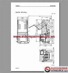 keygen autorepairmanuals ws komatsu rigid dump trucks all shop manual