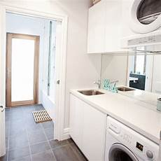 Bathroom With Laundry Room Ideas Pin On Home Laundry
