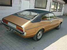 1973 ford granada 2300 h 252 ftknick coup 233 topseller