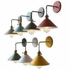 indoor wall lights bar wall sconce bedroom modern wall l kitchen lighting ebay