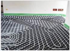 sistemi di riscaldamento a pavimento riscaldamento a pavimento gt4 termoidraulica