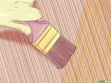 wasserflecken holz zahnpasta wasserflecken holz entfernen wikihow