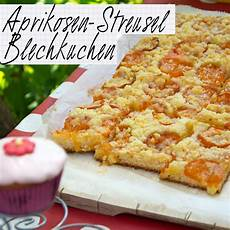 aprikosenkuchen mit streusel ein rezept f 252 r k 246 stlichen aprikosen streusel blechkuchen