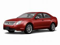 how make cars 2011 mercury milan user handbook blog post safety recall update december 6 2015 car talk
