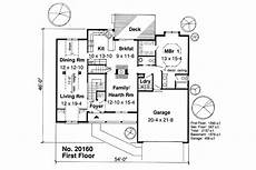 84 lumber house plans 3 bedroom house plan heritage 84 lumber