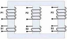 what are three phase transformers quora