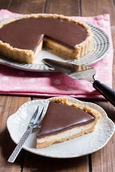 torta mascarpone e panna fatto in casa da benedetta torta fredda con mascarpone e cioccolato dolce senza cottura