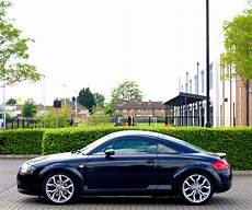 the audi tt forum view topic audi tt 2003 what do