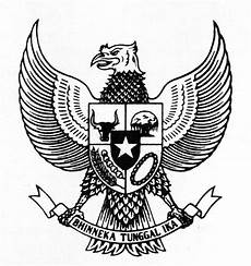 Logo New Logo Universitas And Social In Indonesia