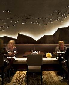 small garden solutions restaurant twists and cool lighting