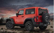 Jeep Wrangler Srt8 by Jeep Grand Srt8 Limited Edition Wrangler Moab