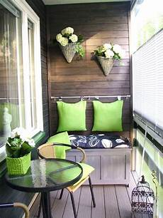 Easy Small Home Decor Ideas by Small Balcony Decorating Ideas For Modern Homes