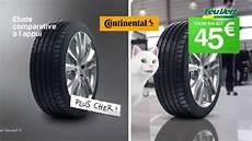 feu vert pneus promotions publicit 233 tv les pneus moins chers avec feu vert quot on est l 224 quot juin 2015