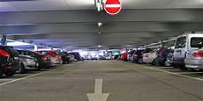 Dortmund Airport Parken Am Dortmunder Flughafen