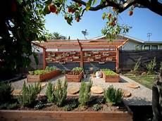 Moderner Sichtschutz F 252 R Den Garten 20 Tolle Ideen