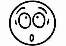 emoji ausmalbilder zum drucken kinder ausmalbilder