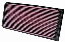 k n 33 2114 high performance replacement air filter