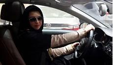 arabie saoudite femme conduire arabie saoudite fin de l interdiction faite aux femmes