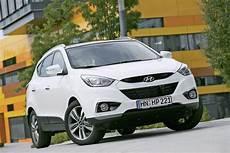 hyundai ix35 gebrauchtwagen hyundai ix35 im gebrauchtwagen test bilder autobild de