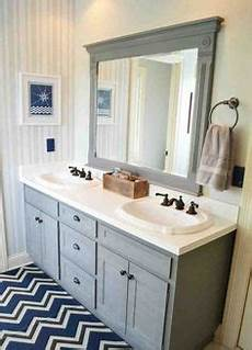 14 best painting bathroom cabinets images painting