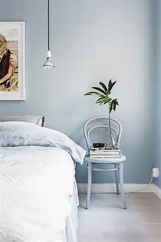 7 unconventional nightstand ideas that are anything but a snooze wit delight