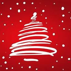 merry christmas wallpaper ipad ipad christmas wallpaper hd wallpapersafari