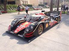 for sale rebellion racing lola toyota lmp1 racecar gtspirit