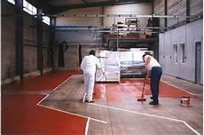 peinture de sol peinture sol resine epoxy sans solvant