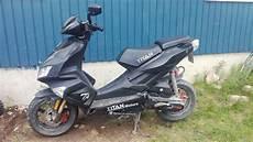 baotian bt bt49qt 20 50 cm 179 2010 kempele scooter