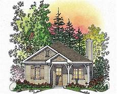 cottage house plans for narrow lots plan 22120sl narrow lot cottage small cottage plans