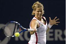 grand slam ch clijsters commits to charleston s