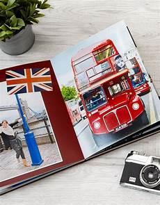 Fotobuch Gestalten Fotobuch Auf Echten Fotobuch