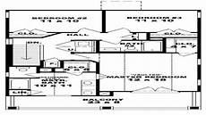 craftsman house plans one story open floor plans one story house craftsman open floor