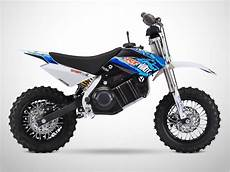 mini moto cross occasion moto enfant ycf 50e 2019 mini moto 201 lectrique 1200w